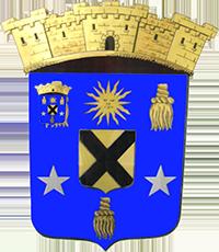 Logo Neully en Thelle